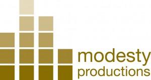 modesty_rgb